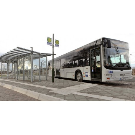 Bustransfer