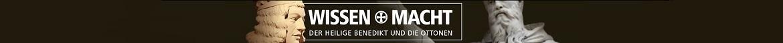 Sonderausstellung vom 7. Mai bis 15. Oktober 2018 unseres Kooperationspartners Kloster und Kaiserpfalz Memleben